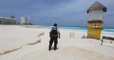 Buscan que turismo sea actividad esencial en QRoo