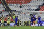 López-Gatell indica que en una semana se conoce reinicio de Liga MX