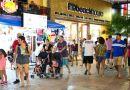 Conoce las más de 50 actividades que podrán reiniciar en Playa del Carmen