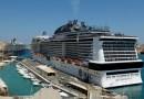Quintana Roo, libre de coronavirus; pasajero de crucero tiene Influenza tipo A