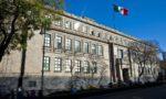 Discute SCJN proyecto que considera inconstitucional ampliar mandato en BC