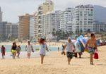 Presenta WTTC protocolos para reactivar al sector turístico