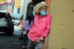 Municipios de la esperanza, con vulnerabilidad de muy alta a crítica: UNAM