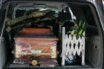 IMSS en Morelos entrega restos equivocados de fallecidos por COVID-19