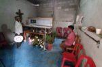 Van 20 muertos por consumo de alcohol adulterado en Puebla