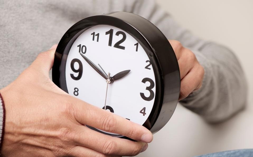 ¿Dudas sobre el cambio de horario? En estos estados no existe