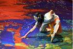 Elisa Carrillo muda Danzatlán a la virtualidad ante pandemia