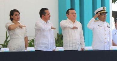 Poder Judicial, guardián de la Constitución de Quintana Roo