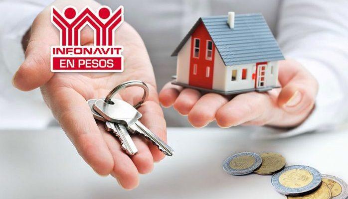 QR, al alza en colocación de créditos de vivienda
