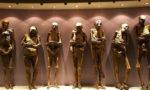 Ayuntamiento niega desaparición de momias de Guanajuato