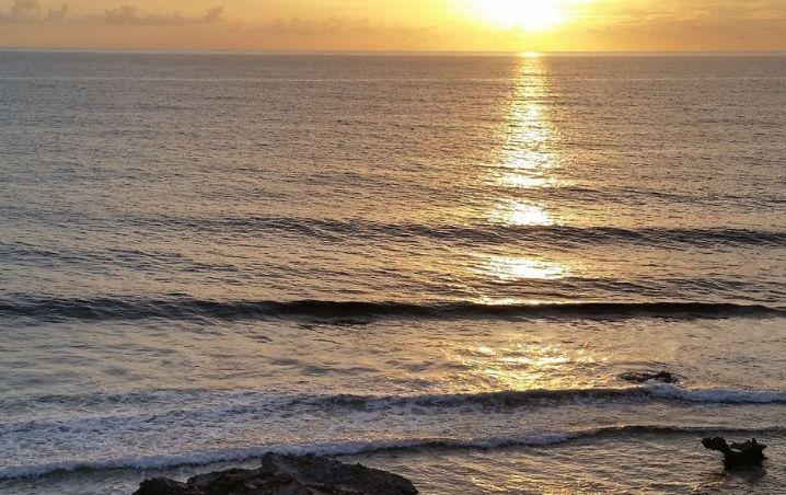 Cancún: Playas Limpias de Sargazo hoy 26 de mayo de 2020