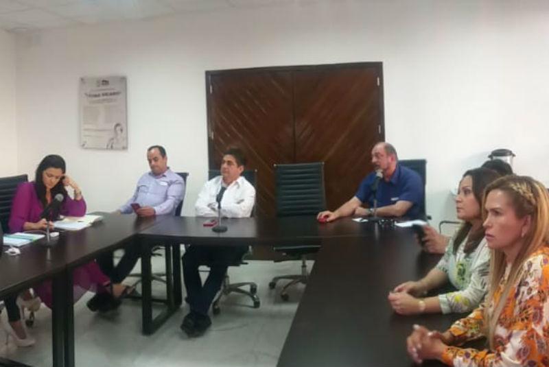 Quintana Roo apuesta por turismo nacional para su recuperación