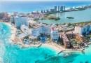 Quintana Roo tiene un compromiso muy importante ante el país
