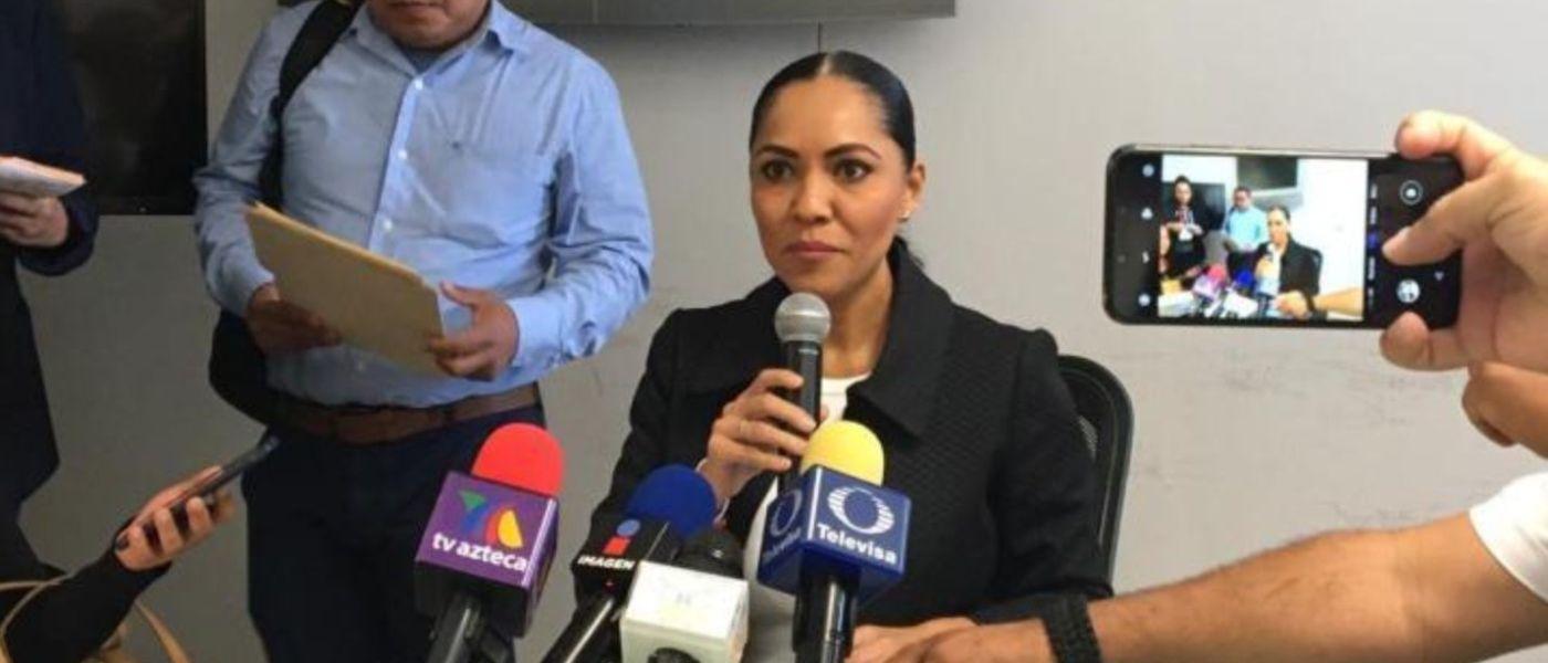 Vigilan aeropuertos de Quintana Roo por coronavirus