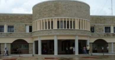 Suprime Universidad de Quintana Roo exámenes de admisión