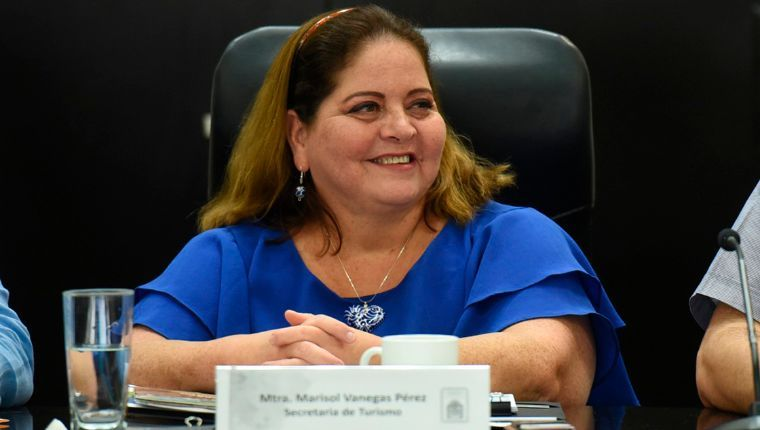 Quintana Roo dará estímulos a trabajadores informales