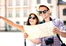 Mexicanos prefieren viajar a destinos nacionales, revela estudio