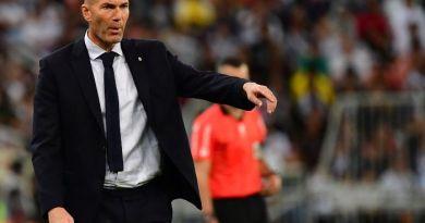 Las claves que llevaron al Madrid a la final de la Supercopa