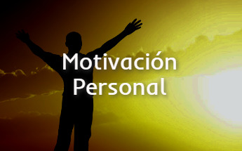 Webinar Motivación Personal Líder Se Hace