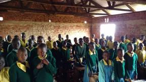 048 Mengo School 3