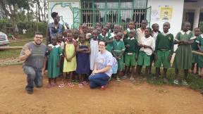 066 Sponsored children 2