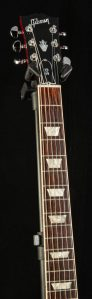 Gibson 2019 SG Standard in Heritage Cherry, Pre-Owned