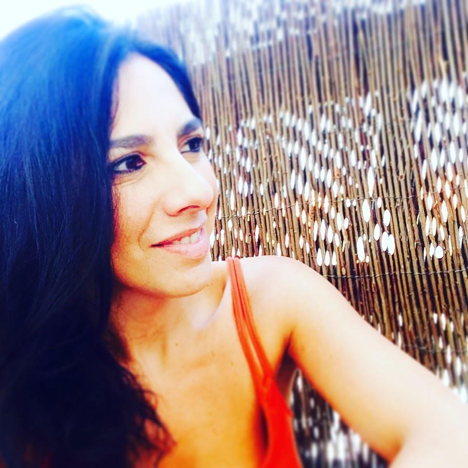 Lidia Alvarado Coach Experta en relaciones