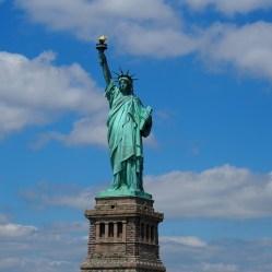 new-york-115626_640