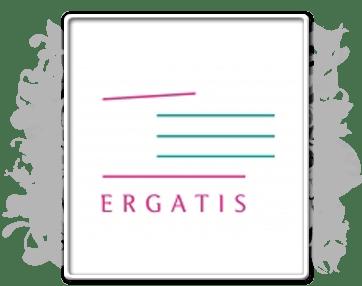 Ergatis
