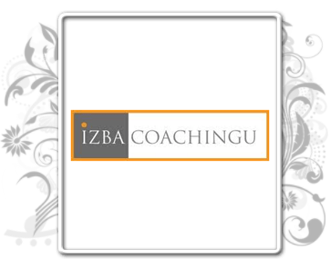 Izba Coachingu