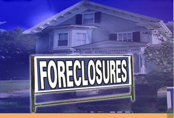 home_foreclosures