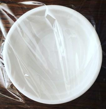 ramekin-plastic-wrap