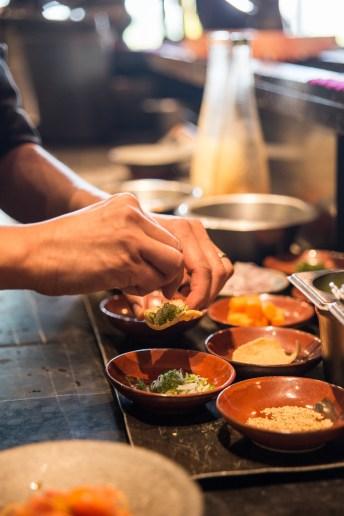 ceviche-counter-preparation
