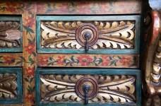 coya-details-peruvian-antiques