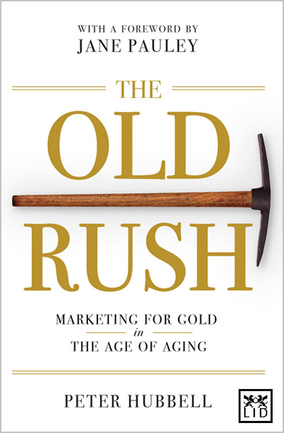 The Old Rush