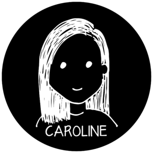LID_characters_caroline_2