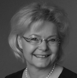 Simone Andersen