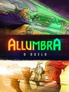 Neue Spiele aus Lateinamerika, Teil 10/2019