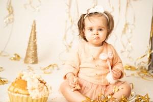 cakesmash Zeeland fotografie baby