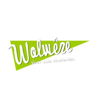 wolweze