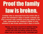 proof-family-law-is-broken-2016