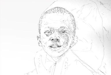 Querformat_LDN_Portrait01