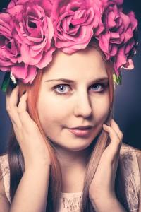 20161219-Shooting Blumenhaare GekkoLilly-2169-Bearbeitet