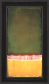 1949, Dark Brown Havana Frame