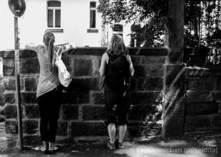 Marburg, 2011