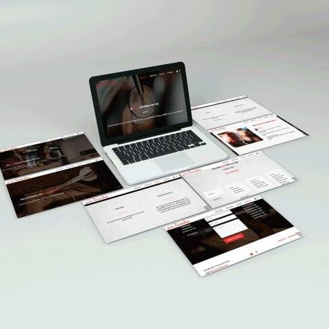 zum-tuermchen-kneipe-kirchheim-liebespixel-webdesign-logo-print-webseite