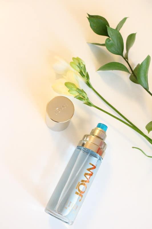Parfüm Jovan vom Dm