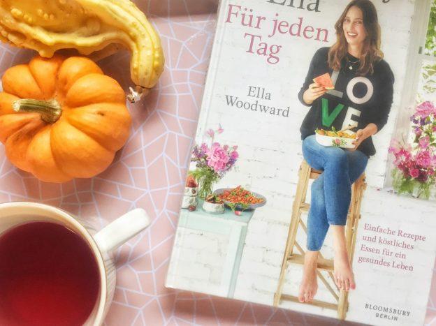 Kochen, Familie, veganes Kochbuch, Kochbuch,