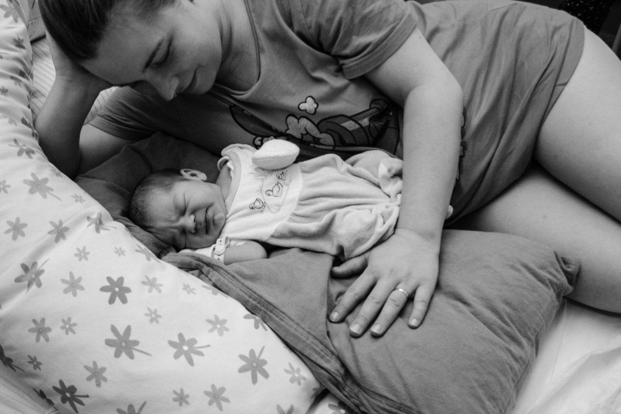 Familie, Geschlecht Baby Schwangerschaft
