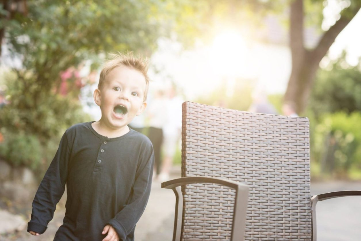 Jahresrückblick, Familie, Blog Familie